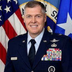 Douglas S. Coppinger