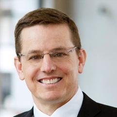 Robert J. Ehren