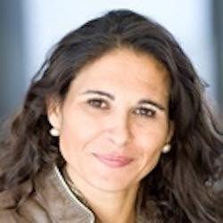 Francesca Dominici