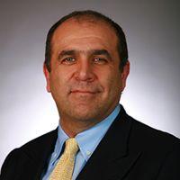 Carlo Musso