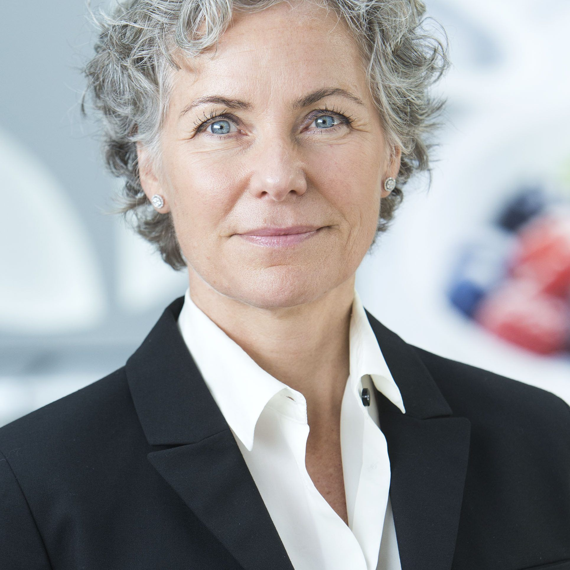Pia Hovland