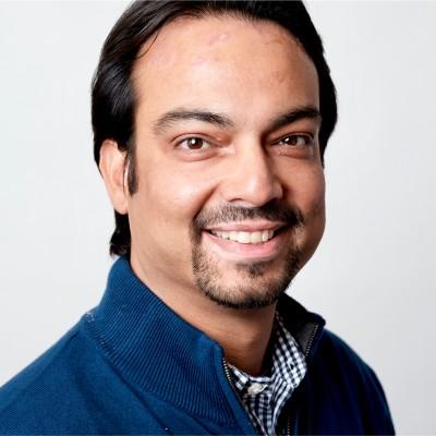 Arjun Purkayastha