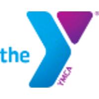 YMCA of Greater Hartford logo