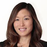 Profile photo of Grace Kim, Managing Director, Talent at Francisco Partners