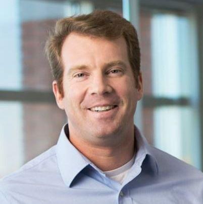 Profile photo of Mark T. Nordstrom, Principal, Capital Markets at Summit Partners