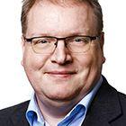 Martin Afzelius