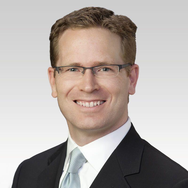 Trevor Gardner