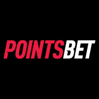 Sara Perlman Joins NBC Sports Edge & PointsBet As Sports Betting Host And Content Creator, PointsBet