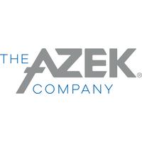 The AZEK Company logo