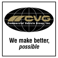 commercial-vehicle-group-company-logo