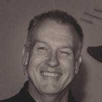Michael Cathie