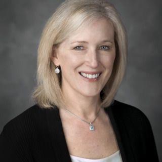 Heidi Lohmann