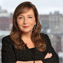 Kathleen O'reilly