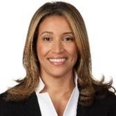 Erin M. Tolefree