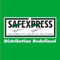 Safexpress Private Limited logo