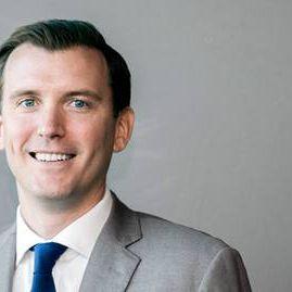 Brendan Tansill