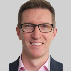 Alistair Mccreadie