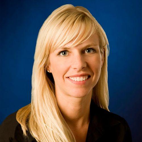 Jessica C. Hogle