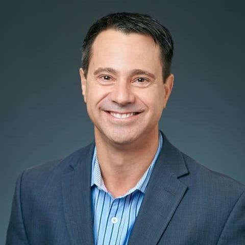 Stephen Berger