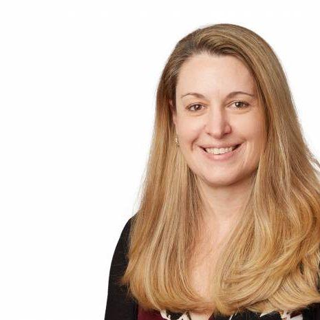 Angie Bruemmer