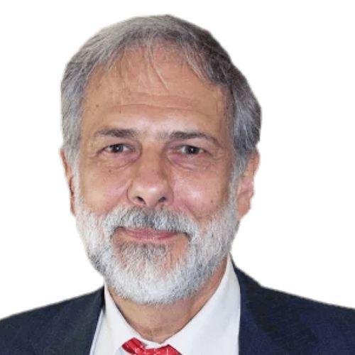David Rapoport
