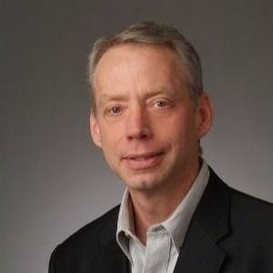 Steve Mertens