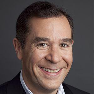 Rick Schottenfeld