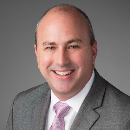 Profile photo of Brett Williams, Managing Director - Business Development at Transwestern