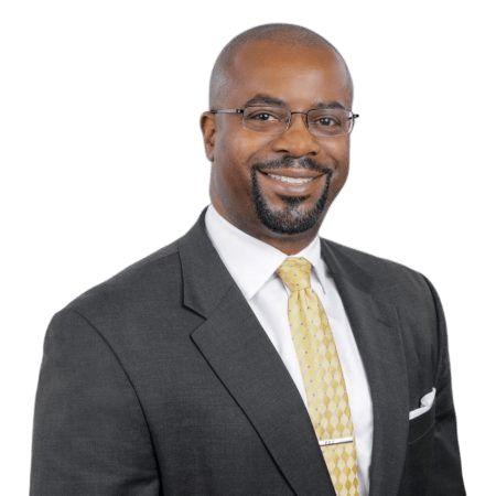 Isidore Okoro