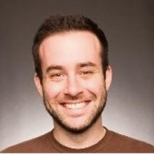 Adam Shetler