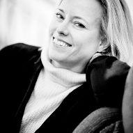 Annika Isaksson