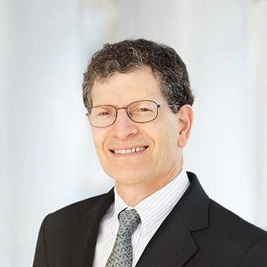 Andrew Mendelsohn