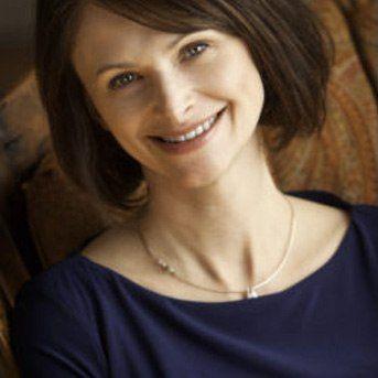 Talena Barker