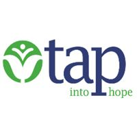 TOTAL ACTION AGAINST POVERTY IN ... logo