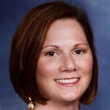 Rachel Henson