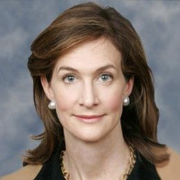 Anne R. Sullivan