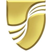 Seabourn Cruise Line Limited logo