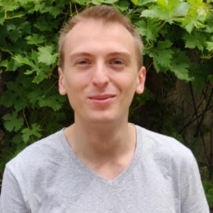 Profile photo of Théophile Carniel, Data Scientist at Agoranov