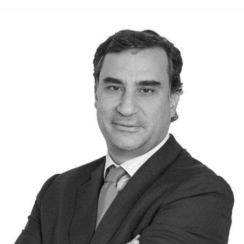 Josep Que