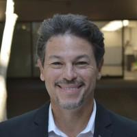 Profile photo of Patrick Bertrand, CFO at LANDR