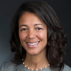 Lisa V. Terry