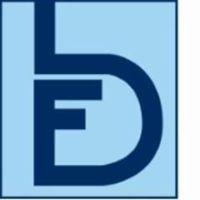 Bufab logo