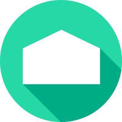 EasyKnock logo