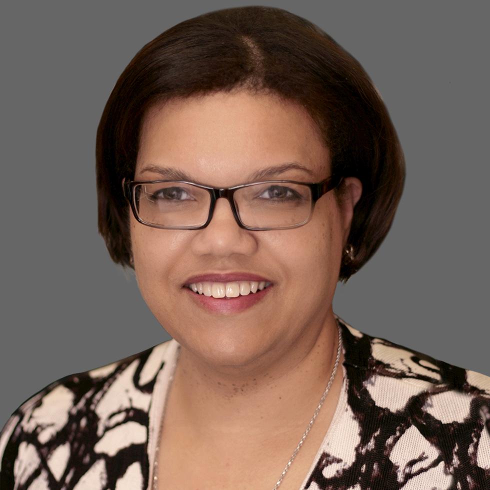 Carolene S. Eaddy