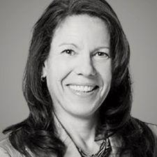 Nancy D. Russell