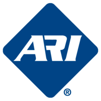 American Railcar Industries logo