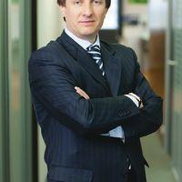 Sergey G. Chikalov