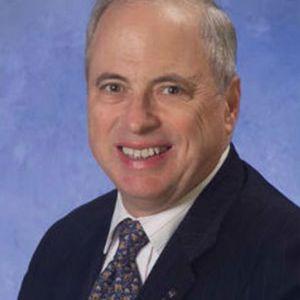 John T. Ryan III