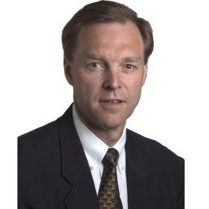 Stuart L. Levenick