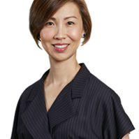 Lim Cheng Cheng